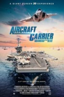 Aircraft Carrier: Guardian Of The Seas [2016]