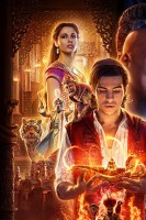 Aladdin [2019] -click for show times