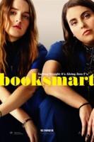 Booksmart [2019]