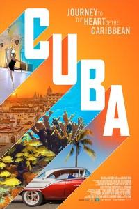 Cuba [2019]