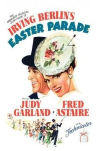 Easter Parade [1948]