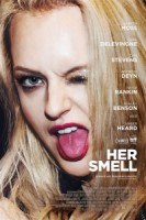 Her Smell -click for show times