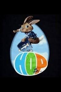 Hop [2011]