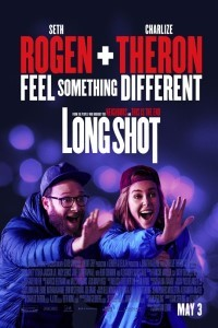 Long Shot -click for show times