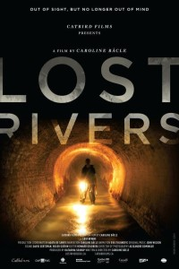 Lost Rivers [2012]