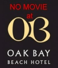 No Movie Obbh