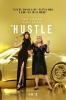 The Hustle [2019] -click for show times