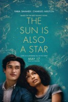 The Sun Is Also A Star -click for show times