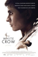 The White Crow -click for show times