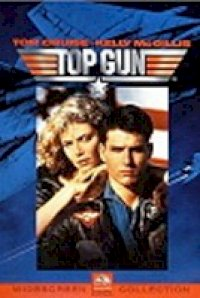 Top Gun (1986) (IN 3D) (Reserved Seating)